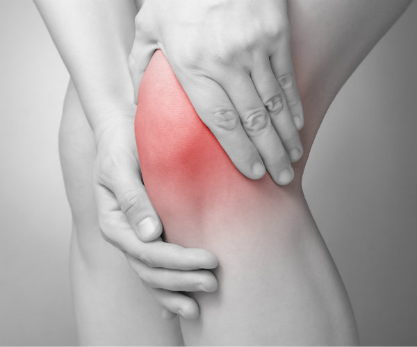 Valuable Information About Knee Pain Treatments